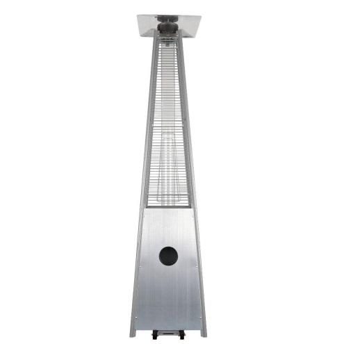 pyramid-patio-heater